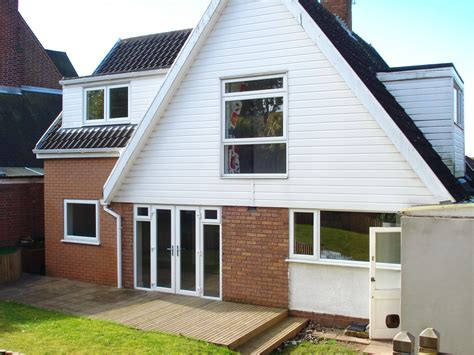 4 bedroom house to rent private landlord 4 bed bungalow to rent hagley road stourbridge dy9 0rf