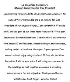 Student Council Essays by Write Essay Kunstinhetvolkspark Nl Sle Essay For Student Council