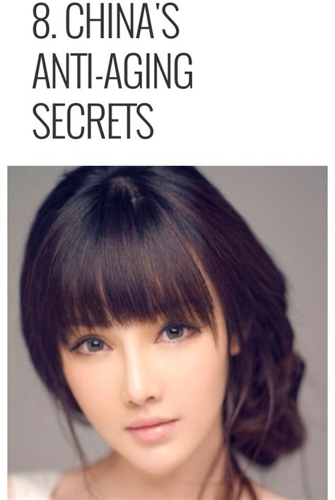 50 best hair tips from around the world instylecom musely