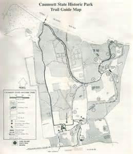 Caumsett State Park Map by Caumsett State Historic Park Lloyd Neck Long Island New