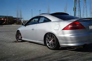 horsswei s 2004 honda accord ex l coupe 2d in