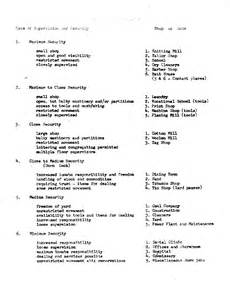 psychiatric evaluation template psychological assessment at the ohio state penn