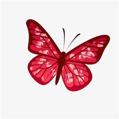 imagenes mariposas rojas mariposas rojas mariposa roja mariposa rojo png image