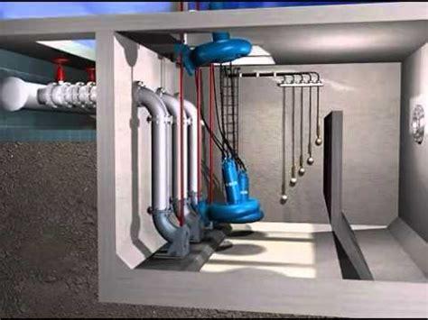 submersible sewage wiring diagram get free image