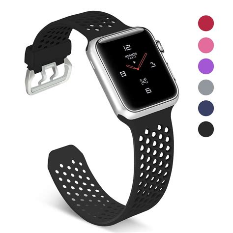 Apple I Series 4 Bands by Best Apple Series 4 Bands For 44mm Imore