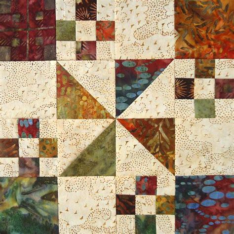 pattern fabric online batik fabric quilts co nnect me