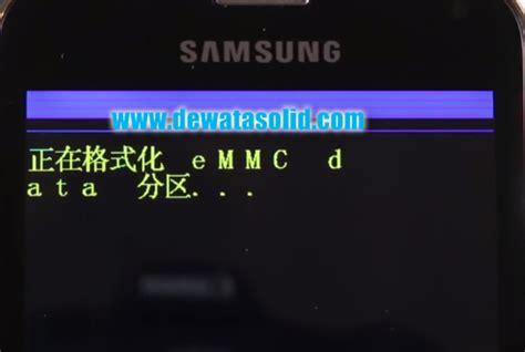 reset android china cara hard reset android recovery yang menggunakan bahasa china