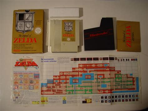 legend of zelda nes map pdf fok nl reviews the legend of zelda virtual console
