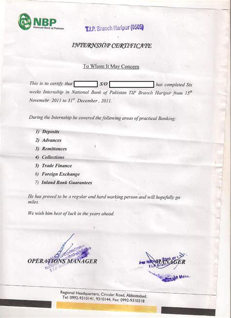 current bank certification letter for canada mla citation machine for websites
