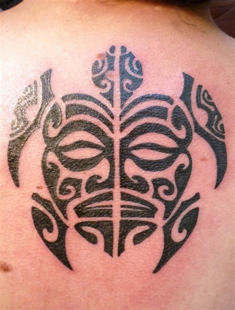 tribal turtle tattoos turtle tattoos designs ideas and meaning tattoos for you