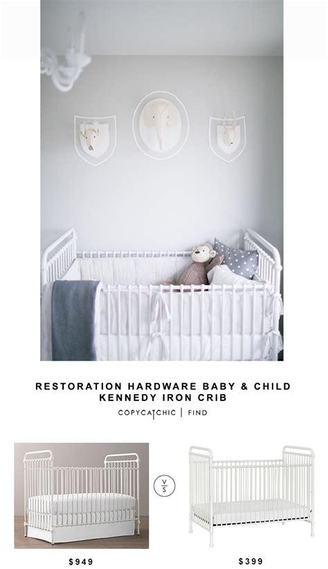 restoration hardware baby cribs restoration hardware baby crib restoration hardware crib