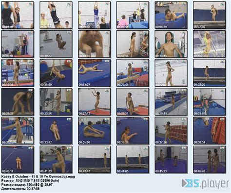 Kasey October Nudism And Naturism Video And Photo Purenudism Family Nudism World Nudism