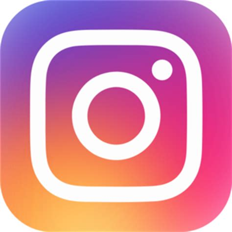 imagenes png instagram connect instagram to tumblr ifttt