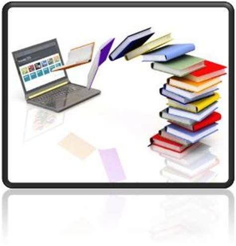 format gambar digital share its pembelajaran berbasis share its