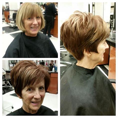 jc penney salon hair salons henderson nv yelp