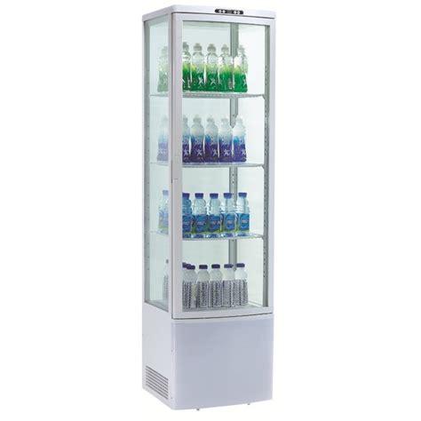 armadio frigo armadio frigo 0 176 12 176 per bibite dom macchine alimentari
