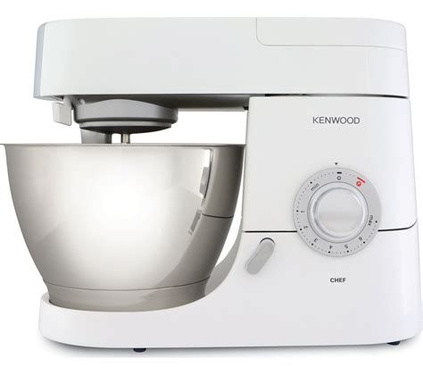 best kenwood mixer kenwood premier chef kmc515 stand mixer review