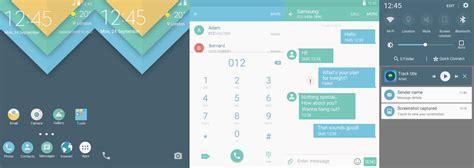 theme store android samsung theme store przesadziło z ilością słabych motyw 243 w