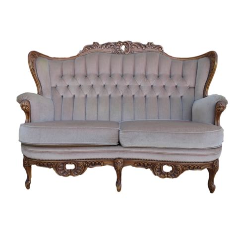 sofa couch settee is adding an antique sofa in your home a good idea