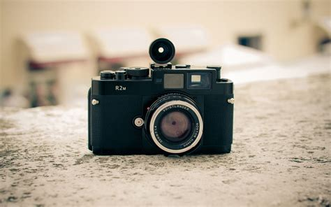 wallpaper camera photography vintage photography cameras wallpaper