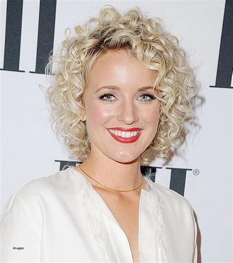 25 Best Ideas About Short Permed Hairstyles On Pinterest | short hairstyles short permed hairstyles pictures