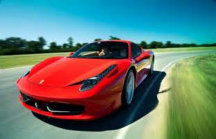Cars Wallpaper 40 Best And Beautiful Car Wallpapers For Your Desktop