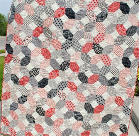 quilt pattern x and o sisters and quilters fabulous new quilt ideas