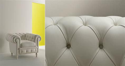 divano frau chester divani chester di renzo frau poltrona frau