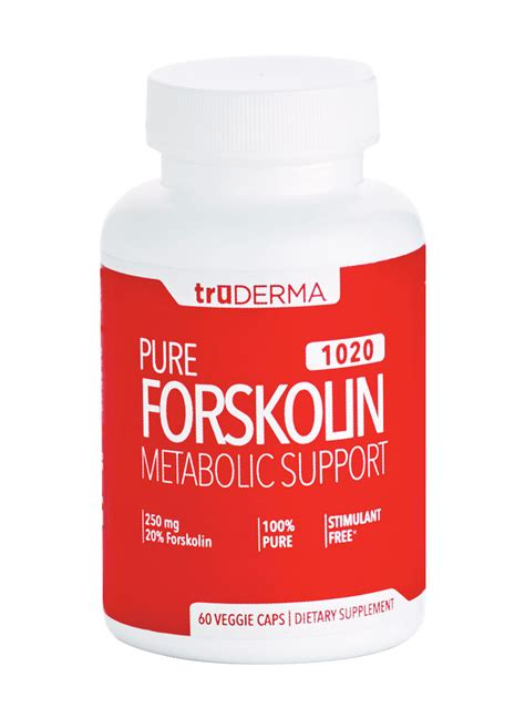 Pure Forskolin - Feel Good Store - Online Catalog Shopping ... Feel Good Store