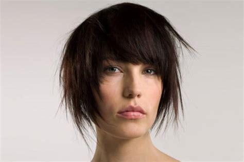 bob hairstyles for fine dark hair 50 fabulous bob haircuts for fine hair hair motive hair