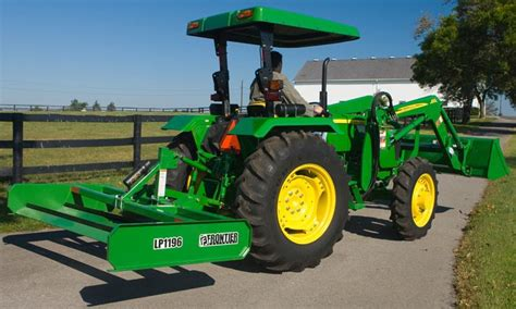 john deere land planes landscape equipment johndeere com