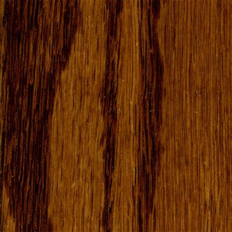 Wood Stains For Oak Amish Wood Types Stain Options