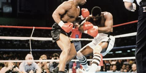 mike tyson best ko mike tyson s knockouts and try not to wince huffpost