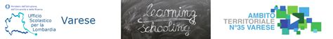 ufficio scolastico varese ufficio scolastico regionale della lombardia ambito