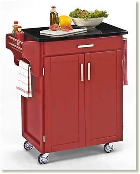 kitchen storage ideas kitchen storage solutions