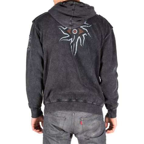design own hoodie jacket 21 geeky hoodies to inspire your own designs the