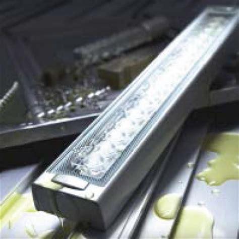 Industrial Led Light Bar Robust Led Lights Industrial Led Bar Lights Ip67 Led Lights