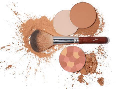 make picture background transparent makeup transparent png stickpng