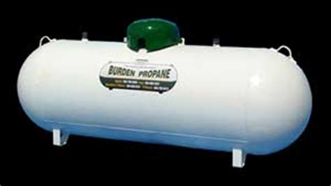 125 gal propane tanks for sale | autos post