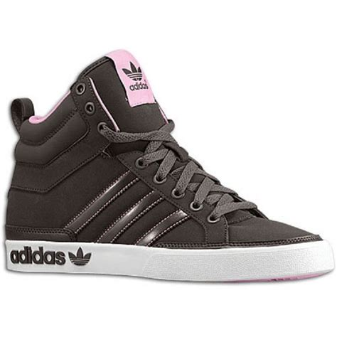 22 season s most stylish and trendy sneakers for