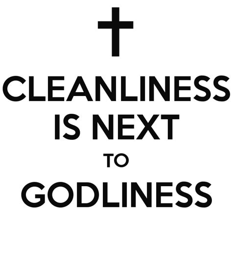 Cleanliness Is Next To Godliness Essay by Essay On Cleanliness Is Next To Godliness In Marathi Beatsmajority Cf