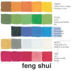 color con z el cuaderno decorador septiembre 2010