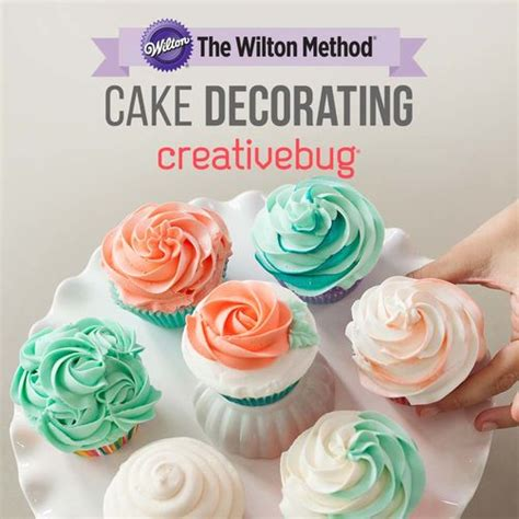 learn cake decorating at home introduction to cake decorating how to decorate a cake