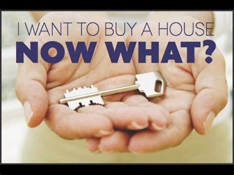 best place to buy house 10 best kept secret for buying a house