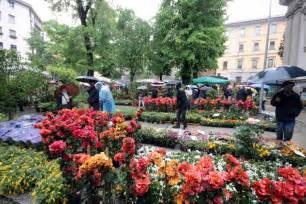 fiera dei fiori fiera dei fiori genova fiera dei fiori genova fiera dei