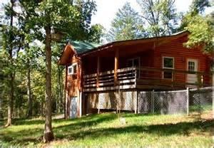 Log Cabin Rentals In Arkansas Ozark Mountains Log Cabin Rentals Near Mountain Home