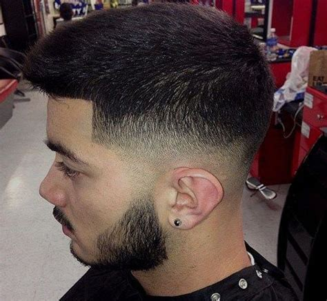 haircut designs simple barber fade designs life style by modernstork com