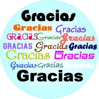 imagenes de palabras agradecimiento im 225 genes de agradecimiento im 225 genes