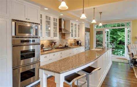 kitchen cabinets long island ny long island kitchen cabinets mikes kitchen cabinets