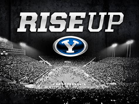 how to watch football how to watch byu football on your tv without cable 2011 edition mormon life hacker
